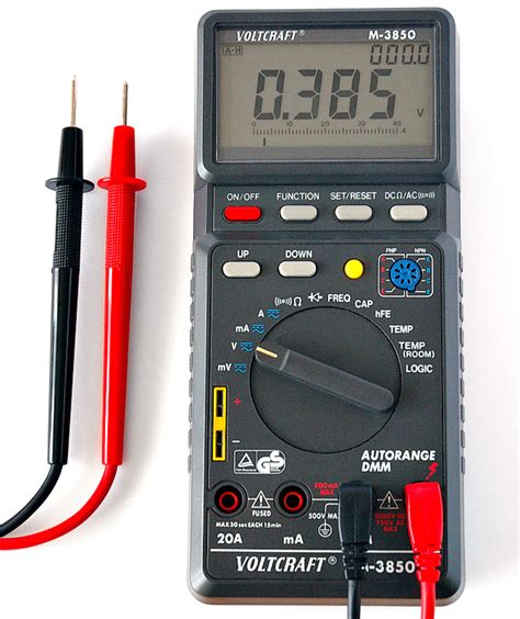 Multimeter Digital File Digital Multimeter Aka Jpg