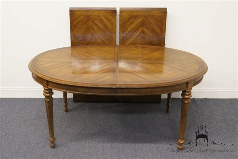 drexel heritage dining room allegheny furniture consignment high end used furniture drexel heritage talavera