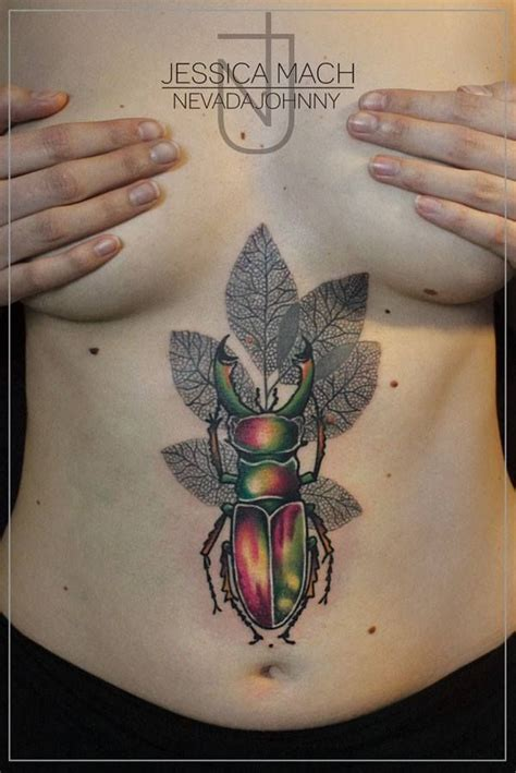 berlin tattoo kitchener instagram 1000 images about tattoo ideas on pinterest lower