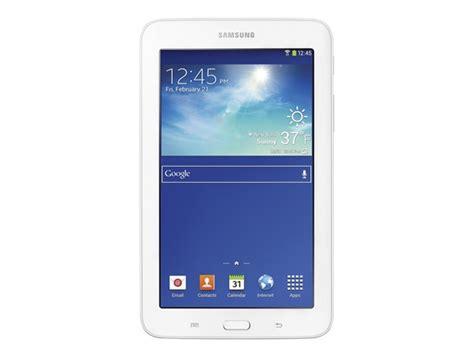Samsung Tab 3 Lite 1 Jutaan samsung galaxy tab 3 lite 7 quot tablet