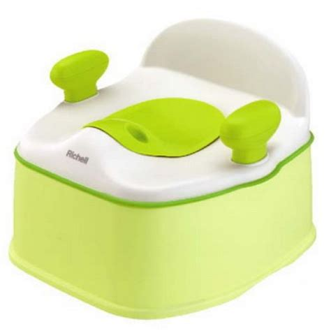 Dijamin Richell Toothbrush 12m Step 3 richell pottis step and potty green babyonline