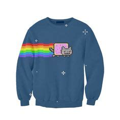 Meme Sweatshirts - 1000 images about cool sweatshirts on pinterest beloved