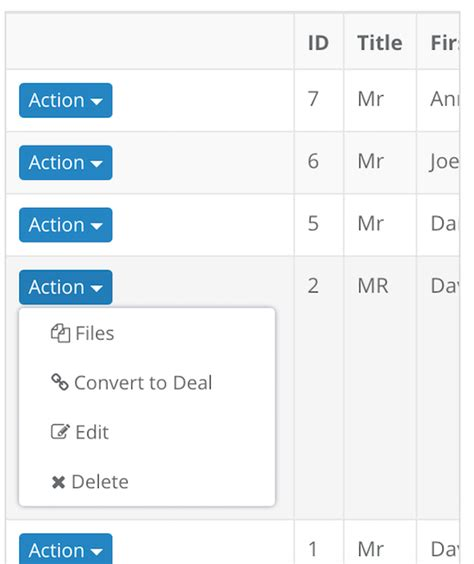 bootstrap layout with dropdown stop bootstrap drop menu s being cut off in responsive