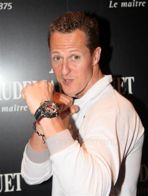 michael che royal oak audemars piguet chrono sport orologi e cronografi