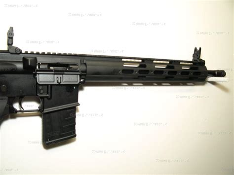 Sale Limited Stock 6ucc1 Best Quality Size 28 Cm Price 2 000 kriss 22 lr defiance semi auto new rifle for sale buy for 163 875
