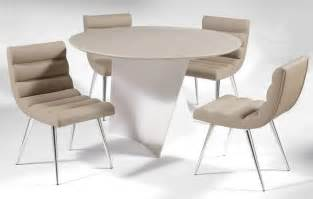Modern Dining Table And Chairs Leather Breakfast Table Sets And Chairs Modern Dining Tables Rock