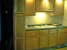 smaller kitchen makeovers small kitchen makeover by mranum lumberjocks com