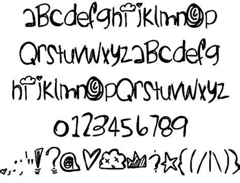 tattoo lettering fontspace 17 best images about tattoo on pinterest gecko tattoo