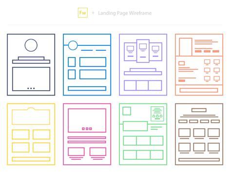 15 Best Admin Theme Responsive Bootstrap Material Design Angularjs Djava Ui Angularjs Landing Page Template