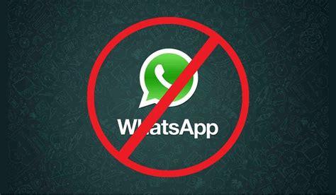 spiare web spiare whatsapp di un altro da pc con whatsapp web e app