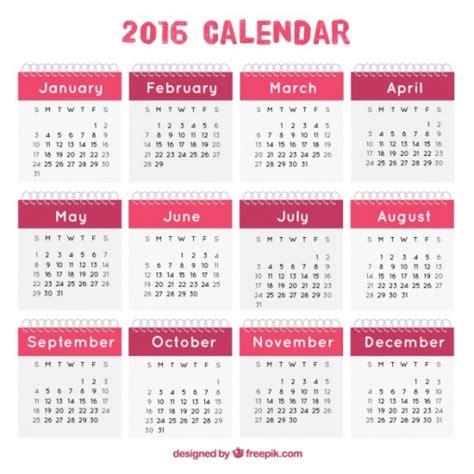 Calendã Do Mãªs De Abril De 2016 Calendario Mes A Mes 2016 Efem 233 Rides En Im 225 Genes