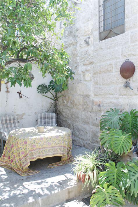 10 idee originali per creare una zona relax in casa (fotogallery) ? idealista/news