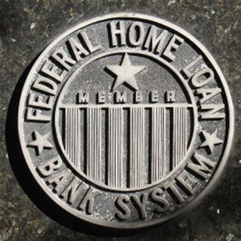 fhfa sends proposed rule on federal home loan bank housing