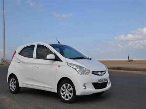 hyundai eon car mileage hyundai eon magna plus prices reviews photos mileage