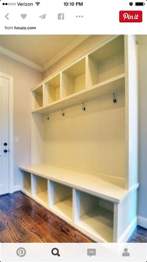 mudroom lockers ikea 1000 ikea mudroom ideas on pinterest mud room lockers