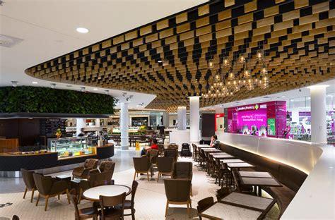 food court design awards interview d adrien et sophie de reality et fantasy design