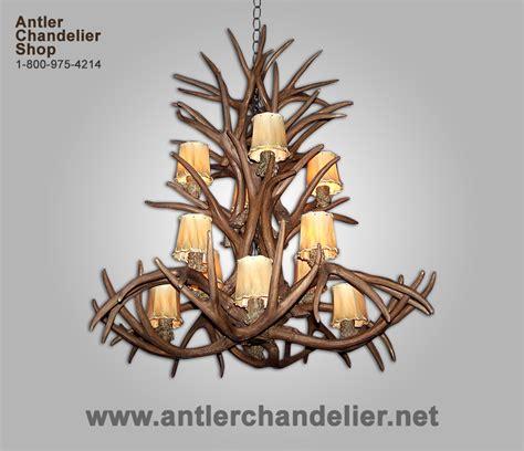 Ebay Antler Chandelier Antler Chandelier Ebay Whitetail Deer Real Antler Chandelier 6 Ls Rustic Antler Chandelier