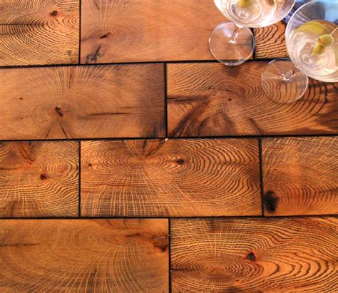 hardwood flooring new home improvement products at 2017