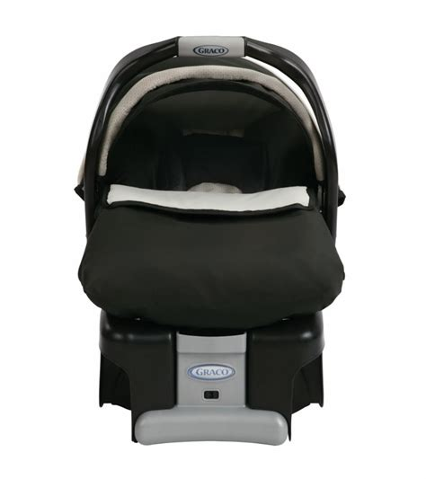 graco connect car seat graco snugride classic connect 30 lx infant car seat link