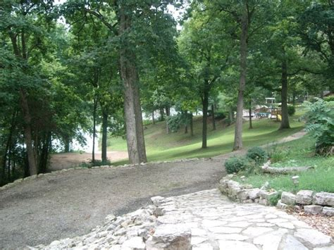 Hotels In Shell Knob Missouri by Hickory Hollow Resort 81 Photos Hotels 27922 Farm Rd