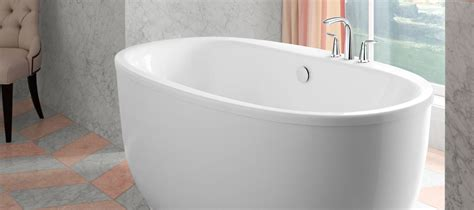 acrylic baths whirlpools bathroom kohler