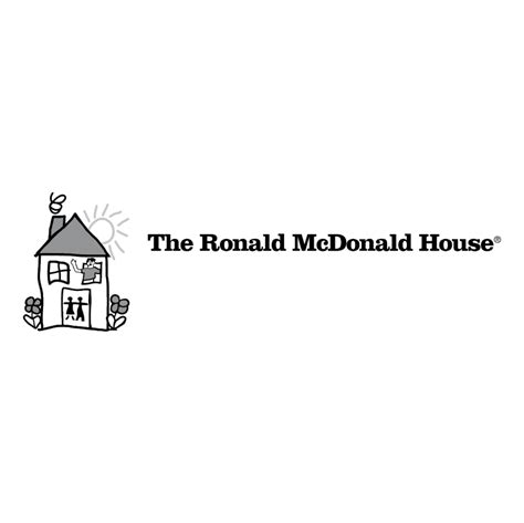 the ronald mcdonald house the ronald mcdonald house free vectors logos icons and photos downloads