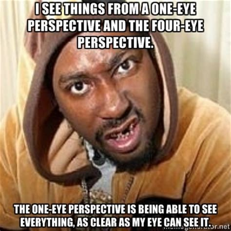 Funny Rap Memes - rap music meme memes