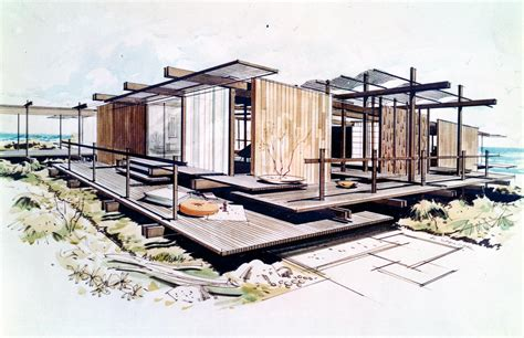 modern house drawing modern architecture drawing top architectural drawings of