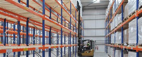 Racking Systems Uk by Storage Solutions Pallet Racking And Shelving Systems