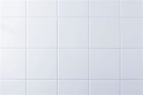 best way to remove bathroom tiles the best way to update ceramic tile in the bathroom without removing the tile home