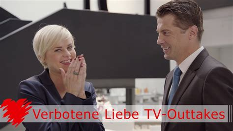 verbotene liebe tv outtakes hd