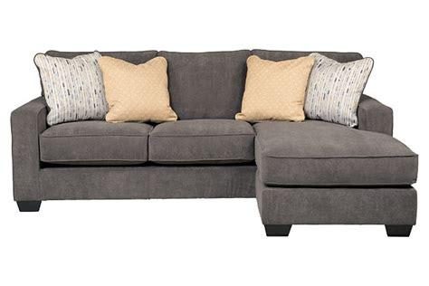 hodan sofa chaise hodan sofa chaise furniture homestore