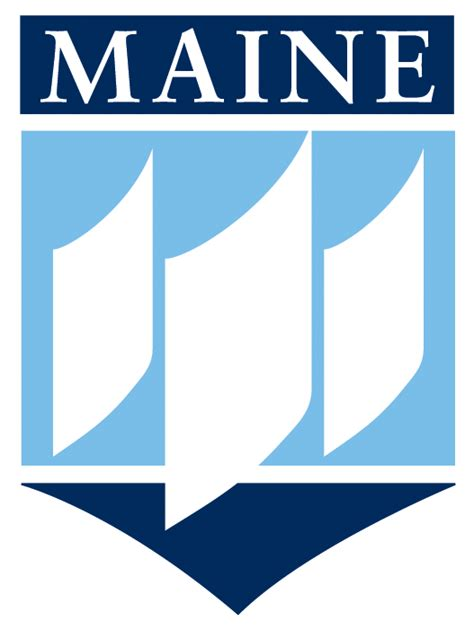 Of Maine Mba Tuition by Lello Division Of Lifelong Learning Of