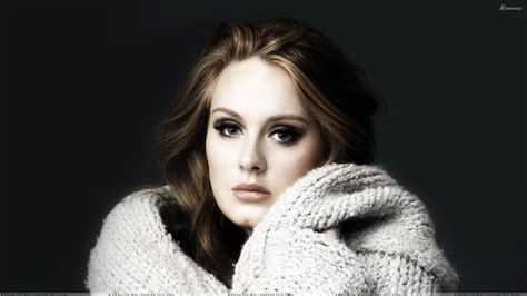 photo of adele adele silva wallpapers photos images in hd