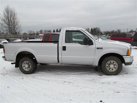 1999 ford f250 duty accessories 1999 f250 duty parts html autos weblog