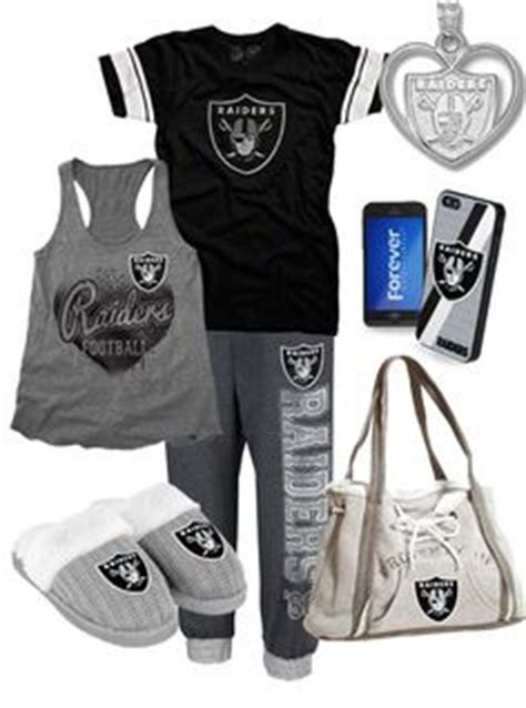 A C C E P T Benita Heels Beige best 25 raiders baby ideas on did the raiders