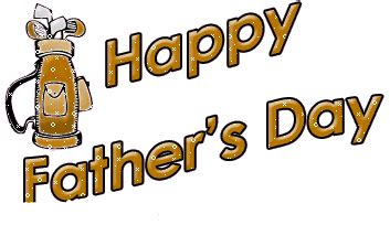 happy fathers day comments happy s day desicomments