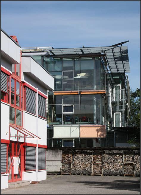 architekt herrenberg 1994 haus der ingenieure herrenberg fotos architektur