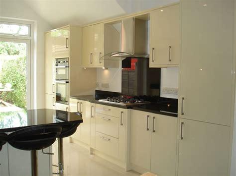 kitchen design hamilton recent fitted designer kitchens by peter hamilton kitchens