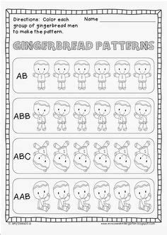 pattern recording sheet pattern recording sheets cube train apples pumpkins