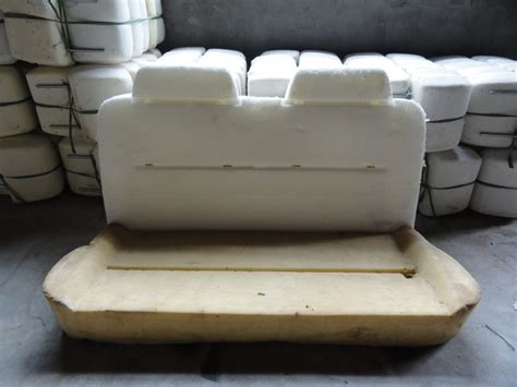 Auto Seat Upholstery Foam by Automotive Seat Foam Release Date Price And Specs