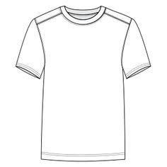 Layera Blouse 3 confeccion de moda para todos cera deportiva 6729 hombres ceras patrones