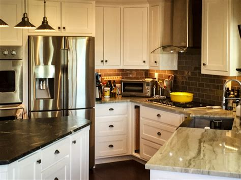 How Much Is Soapstone Soapstone Countertops By California S Own Soapstone Werks