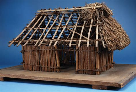 mayas house expedition magazine home and hearth