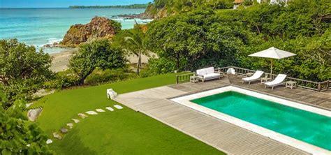 pedasi real estate panama real estate homes land 6 bedroom luxury beachfront home for sale in pedasi panama 7th heaven properties