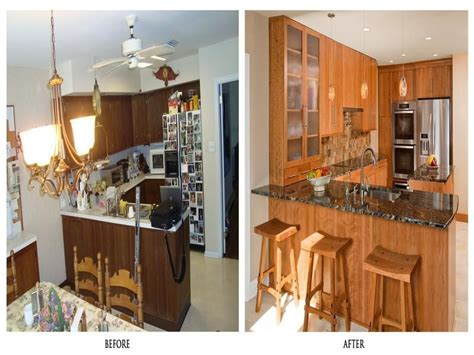 kitchen designs before and after enchanting pics above kitchen remodel before and afters kitchen remodeling