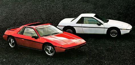 books on how cars work 1984 pontiac fiero parental controls 3 pack think tank led work lights