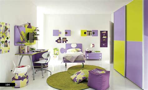desain kamar lucu desain kamar tidur yang lucu dan elegan ndanbeebeck blog