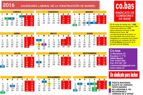 laudo construccion 2016 uruguay laudos en la construccion upcoming 2015 2016 laudos en la