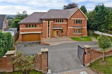 4 5 bedroom houses for sale in birmingham 5 bedroom houses for sale in wolverhton west midlands rightmove